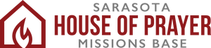 Sarasota House Of Prayer - Missions Base