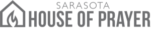 Sarasota House Of Prayer Logo